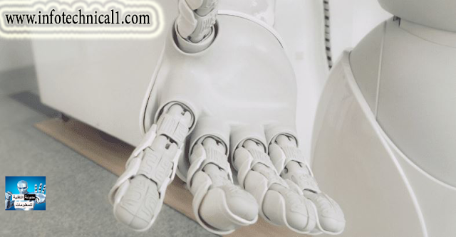 تعرف على cobots: الروبوتات التي ستكون زملائك ، وليس بدائلك...