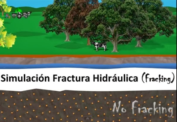 http://www.change.org/es/peticiones/no-a-la-fractura-hidr%C3%A1ulica-en-castilla-la-mancha?utm_source=supporter_message&utm_medium=email&utm_campaign=petition_message_notice