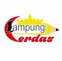 Kesempatan Berkarir di Lampung Cerdas Bandar Lampung Terbaru Maret 2018