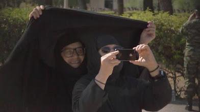 Mana - The Documentary Λύρειο Παιδικό Ίδρυμα