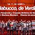 Nabucco llega al Baluarte de Pamplona en una coproducción dirigida por Emilio Sagi