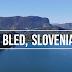 잔잔한 호수마을 슬로베니아 블레드 여행(블레드섬, 블레드성, 날씨, 통화)