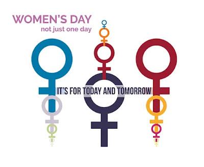 महिला दिवस कब लागू हुआ? कैसे महिला दिवस को मनाने के लिए? Women's Day क्यों मनाया जाता है?When did women's day started in India?  Why do we celebrate Women's Day on March 8? Which day we are celebrating Women's Day? What is the theme of Womens Day 2021?