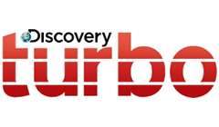 Discovery Channel Turbo en vivo