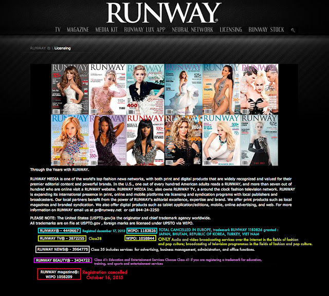 runway-magazine-Vincent-Mazzotta-sex-ten-positions-porno-fetish-fake-runway-fraud-licencing-Vincent-Midnight