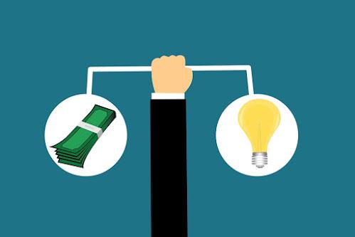 cost-savings-in-solar-panels