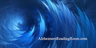 Custom Alzheimers Search from Google and the Alzheimer's Reading Room