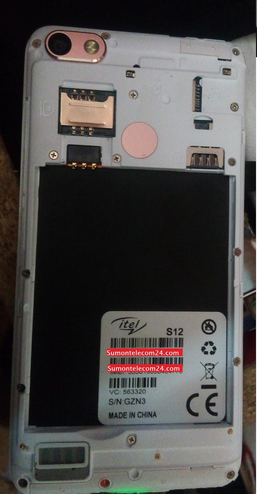 Mt6580 Da File Download