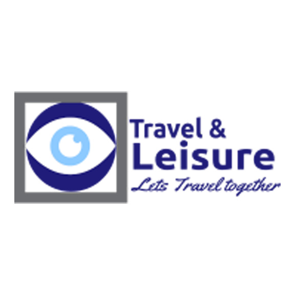 Travel and Leisure | Your One Stop Information For All