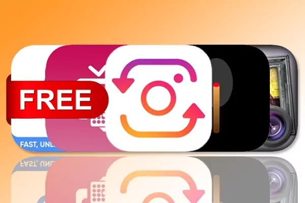 https://www.arbandr.com/2020/12/paid-ios-apps-gone-free-today-on-appstore_14.html