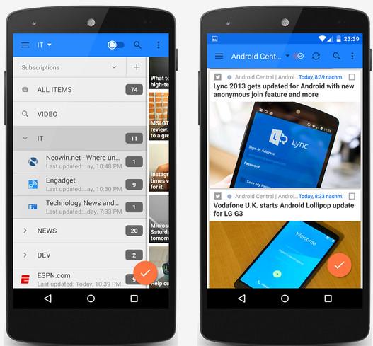 gReader%2BPro%2Bmod gReader Pro | Feedly | News v4.3.1 Final APK [Latest] Apps