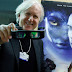 Avatar : ジェームズ・キャメロン監督の3D映画にはもう、あのメガネがいらない ! !、SFアクション大作の続篇「アバター 2」は、日本の技術を導入した3Dメガネ不要の新しい3D映画だったことが明らかになった ! !