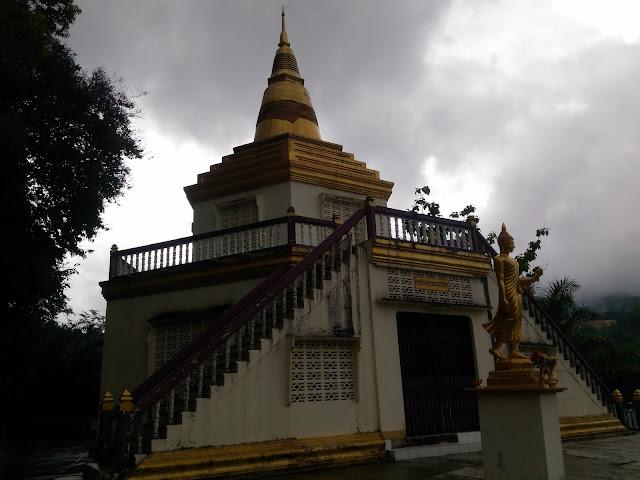 Wat Hat Som Paen