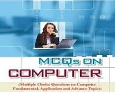 MCQ Related to Computer Science