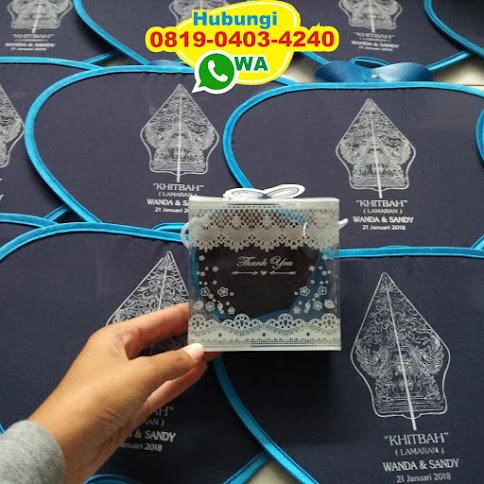 souvenir kipas yogya 51838