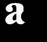 Ángel Galán Comunicación [logo]
