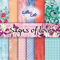 https://www.skarbnicapomyslow.pl/pl/p/AltairArt-Signs-of-love-bloczek-15x15-cm-/8319