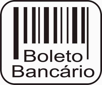 Comprar em Qualquer Site Internacional Pagando com Boleto Bancário