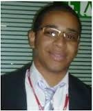 Novo Colunista do Portal GSTI: Adriano Torres