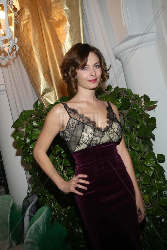 Violante Placido pictures gallery (3) | Film Actresses