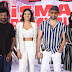 Ismart Shankar Movie Success Meet