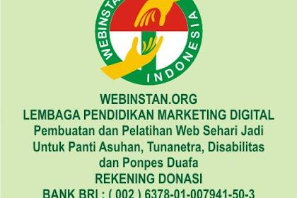 Download Isi Konten untuk Web Sosial