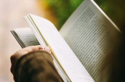 Assalamualaikum warahmatullahi wabarakatuh semua nya Pendidikan Yang Baru