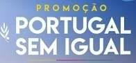 Andorinha Azeite Páscoa 2019 Viagem Portugal