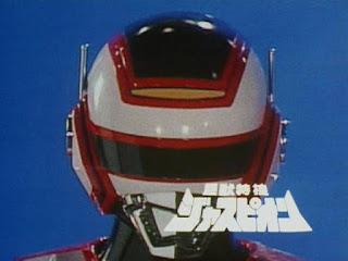 https://montink2.lojavirtualnuvem.com.br/produtos/lutas-jaspion-vs-jiraya-dake-rider-vs-jaspion/