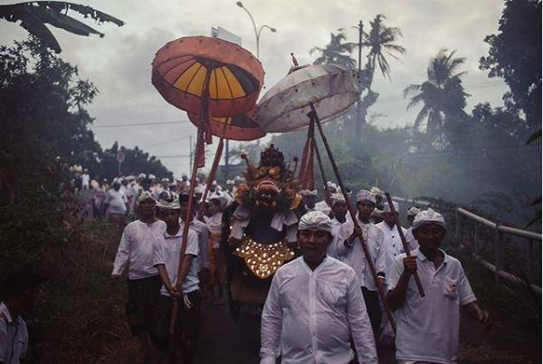 Pembagian Yajña Dalam Ajaran Agama Hindu