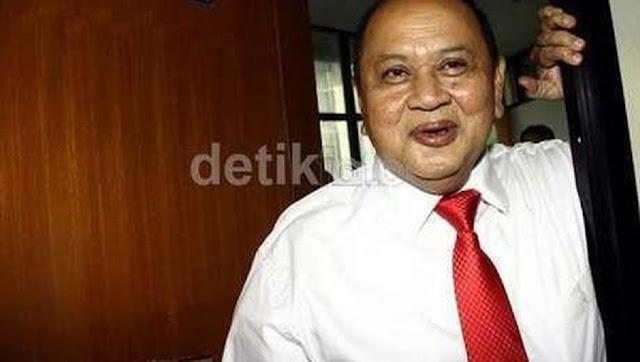 Lagi-lagi Polemik Komisaris Kini Tertuju ke Eks Koruptor Emir Moeis