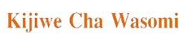 Kijiwe Cha Wasomi | Nafasi za Kazi |Nafasi za Ajira Tanzania