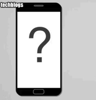 Mobile Phone Buying Guide   Tips To Buy Best Smartphone Online, Offline