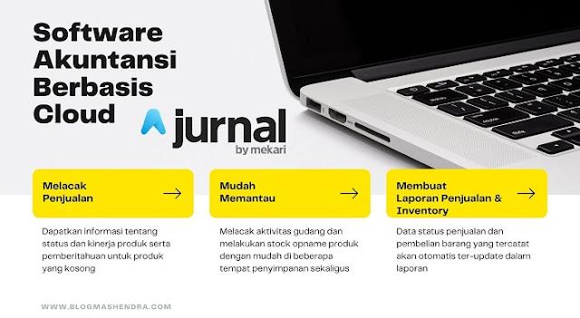 Software Akuntansi Jurnal.id