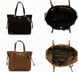 51dbc411053a Signature Nylon in gold-plated hardware * Inside zip pocket & multifunction  pockets * Magnetic Snap closure * Dual strap with 7