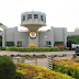 The University Of Ibadan (UI) May Withdraw 580 100 Level Students Over These Reasons