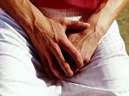 Cara Yang Baik Untuk Mengobati luka lecet di kepala penis