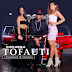 AUDIO   Darassa -Tofauti   Download Mp3