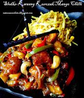 https://natomamochote.blogspot.com/2020/03/sodko-kwasny-kurczak-mango-chilli.html