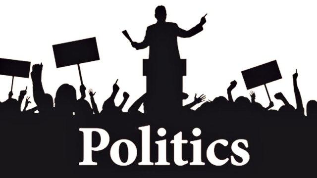 Pengertian, Teori dan Konsep Politik