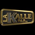 LA KALLE RADIO COLOMBIA EN VIVO