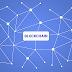 Bitcoin SV's Blockchain Suffers Block Reorganisation