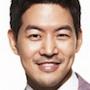 Biodata Lee Sang-Yoon pemeran Kang Woo-jae