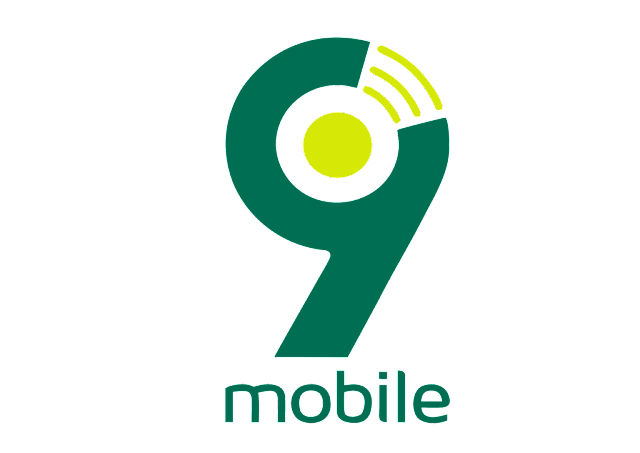 Specialist, Copywriter at 9mobile