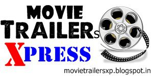 Movie Trailers Xpress | Film Teasers