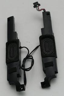 Jual Speaker Acer Aspire ES11-ES1-131