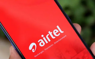 Airtel X Stream Fiber Plans .. From Rs.499 .. Unlimited Data ..!  ఎయిర్టెల్ ఎక్స్ స్ట్రీమ్ ఫైబర్ ప్లాన్లు.. రూ.499 నుంచే.. అన్లిమిటెడ్ డేటా..!