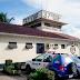 PC-AM cumpre mandado de prisão em nome de médico no município de Presidente Figueiredo
