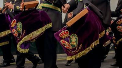 La Banda de la Centura de Sevilla sigue ampliando su repertorio