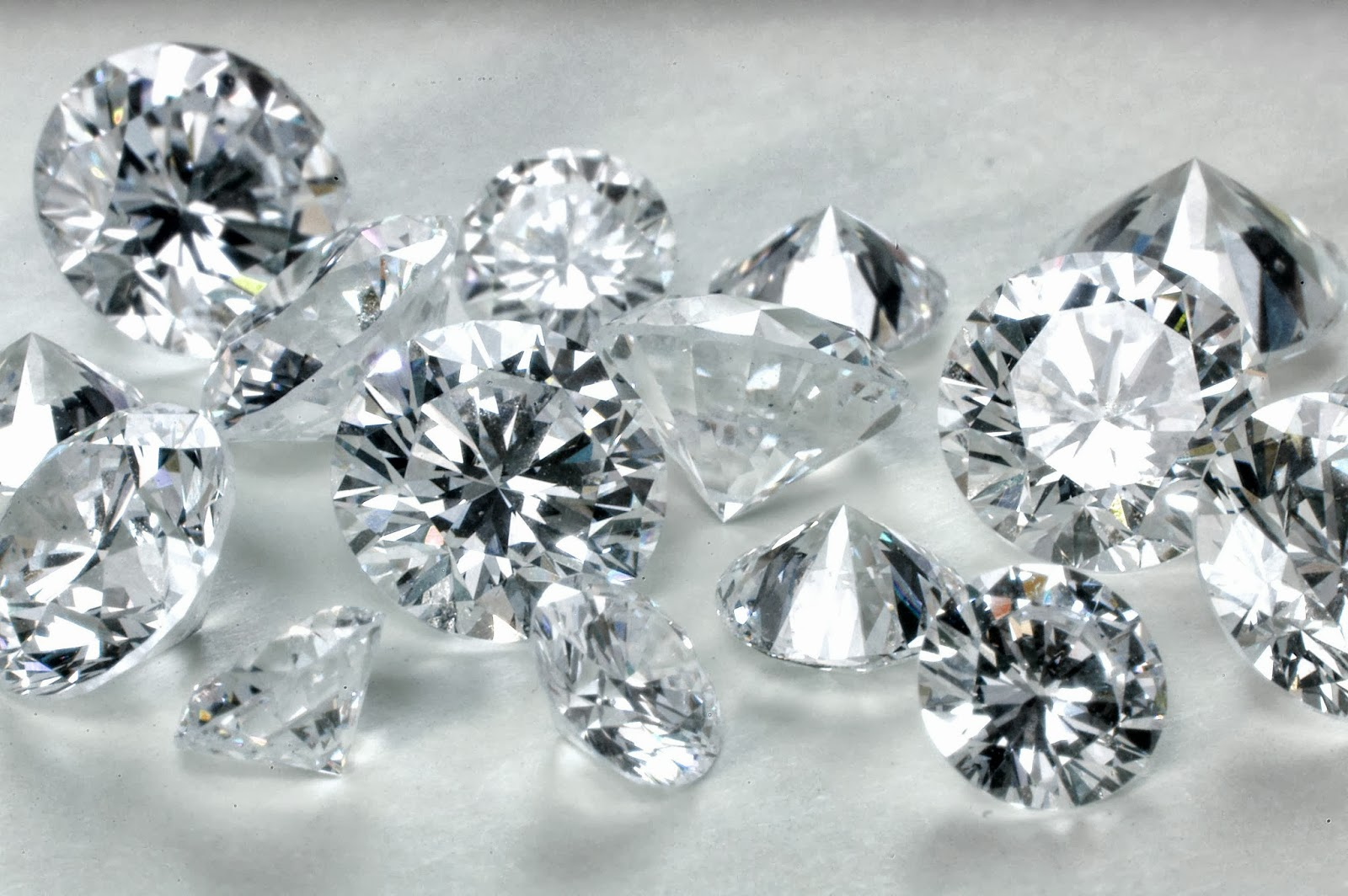 Diamond, Free Stock Photos | Pictures In Stitches